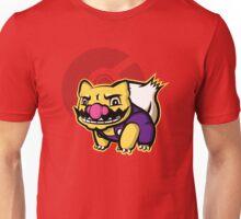 Wariosaur Unisex T-Shirt