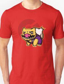 Wariosaur T-Shirt