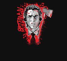 Bateman T-Shirt