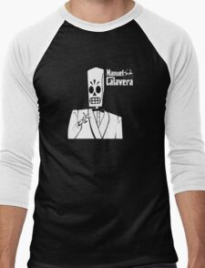 Godfather Manuel Calavera T-Shirt