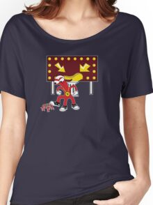 My Ship Piece!! Women's Relaxed Fit T-Shirt