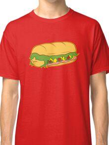 Hoagie Classic T-Shirt
