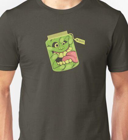 Slimer in a Jar T-Shirt