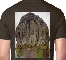 The Giant's Organ Pipes Unisex T-Shirt