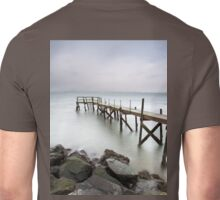 The Pier  Unisex T-Shirt