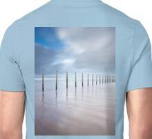 Portstewart beach  Northern Ireland Unisex T-Shirt