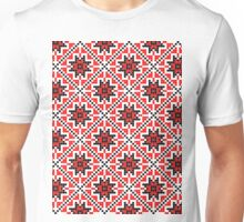 romanian traditional Unisex T-Shirt