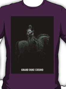 Grand Duke Cosimo T-Shirt