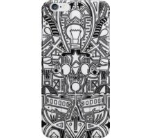 Please Don't Stop The Rain iPhone Case/Skin