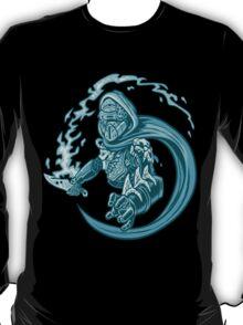 Hunter - Destiny  T-Shirt