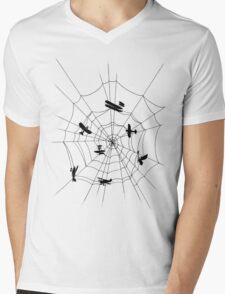 Strange Prey T-Shirt