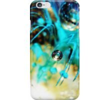 Frozen In Time - [iPhone / iPad Cases] iPhone Case/Skin