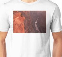 Toroweap Sunrise Unisex T-Shirt