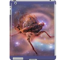 An Alien Among Us iPad Case/Skin