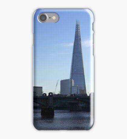 The Shard iPhone Case/Skin
