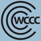 WCCC Logo by OnionSkin