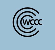 WCCC Logo Unisex T-Shirt