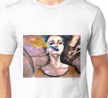 breath of the rainbow  Unisex T-Shirt