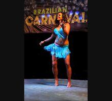 BRAZILIAN BEAUTY! Unisex T-Shirt