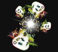 Rock it! by dimarie