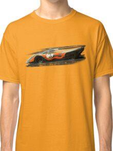917 Version1.0 Classic T-Shirt