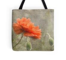 100 Years - In memory of fallen soldiers WW1 Tote Bag