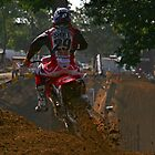 Budds Creek Pro MX National Series - Andrew Short by Terri Waughtel