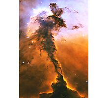 Eagle Nebula One Photographic Print
