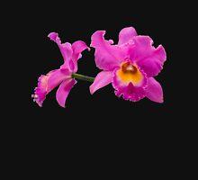 Orchids #3 Mens V-Neck T-Shirt