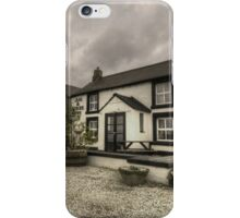 The Jug and Glass iPhone Case/Skin