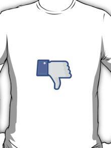 dislike T-Shirt