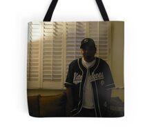 Yankees Pride! Tote Bag