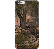 #BOATHOUSE iPhone Case/Skin