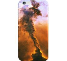 Eagle Nebula One iPhone Case/Skin