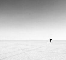 'Time Traveler' by J.A. Harris