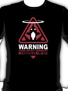 Third Impact T-Shirt