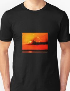 Beautiful Nature Unisex T-Shirt