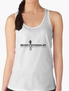 Body Armour Women's Tank Top