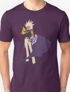 Yami Marik T-Shirt