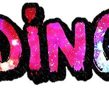 Ya Dingus Galaxy Variant by SmashBam by SmashBam