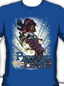 Princess Time - Esmerelda T-Shirt