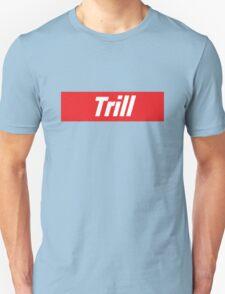 Trill Logo T-Shirt