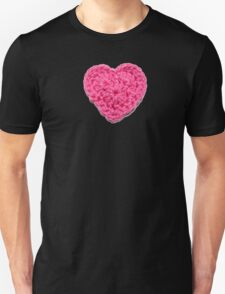 Yarn Love Unisex T-Shirt