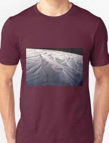 Jack Frost, Designer Unisex T-Shirt