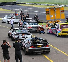 EPIC WTAC PHOTO by jbrezic