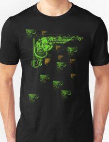 Amelia's Design T-Shirt