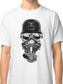 Khoma Classic T-Shirt