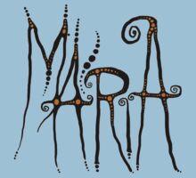 Maria Kids Clothes