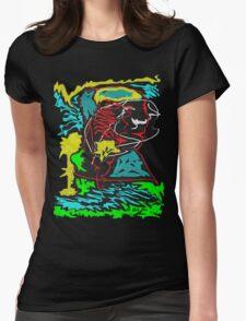 kishkuson-T T-Shirt