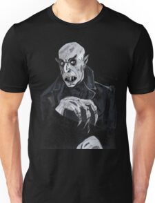 ~Nosferatu~ Unisex T-Shirt